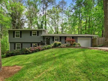 3651 Cold Spring Lane, Chamblee, GA, 30341,