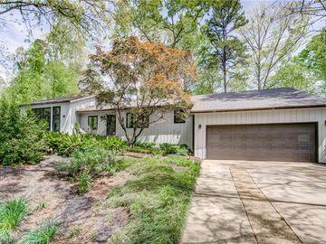 3140 Overlook Drive, Gainesville, GA, 30506,