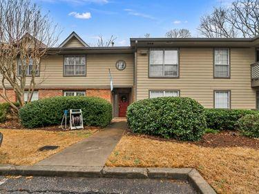 1230 Weatherstone Drive NE, Atlanta, GA, 30324,