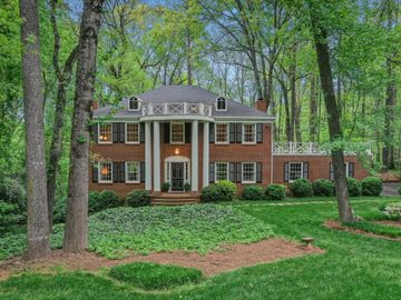 35 River Court Parkway, Sandy Springs, GA, 30328,