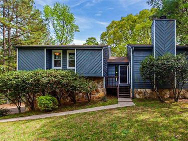 2315 Brookstone Drive, Lithia Springs, GA, 30122,