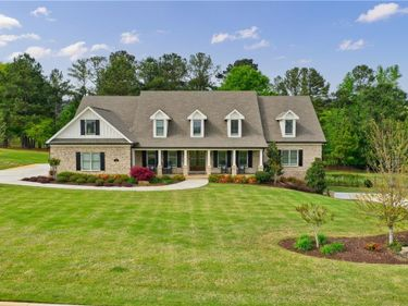 225 Enfield Lane, Mcdonough, GA, 30252,