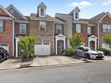 1732 COLEVILLE OAK Lane, Lawrenceville, GA, 30046,