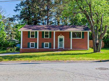 2343 Lanier Place, Morrow, GA, 30260,