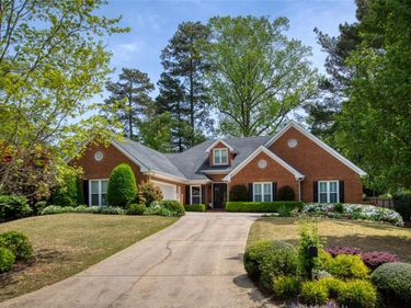 155 LUDWELL Court, Johns Creek, GA, 30022,