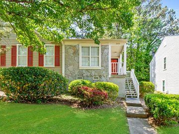 3400 Spring Harbour Drive, Doraville, GA, 30340,
