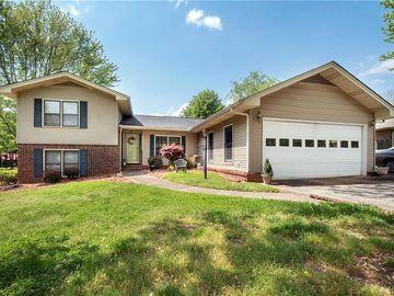 5354 Mcever Road, Oakwood, GA, 30566,