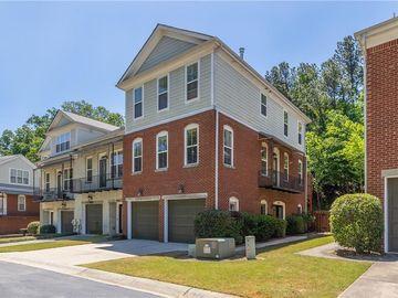 5933 Brookside Oak Circle, Norcross, GA, 30093,