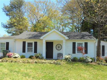 3993 Forrest Court, Chamblee, GA, 30341,
