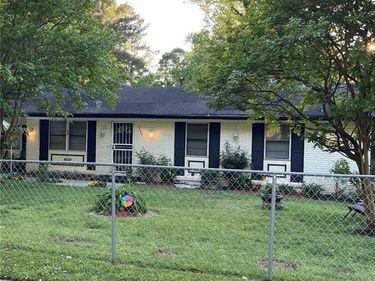 4533 Richard Road, Conley, GA, 30288,