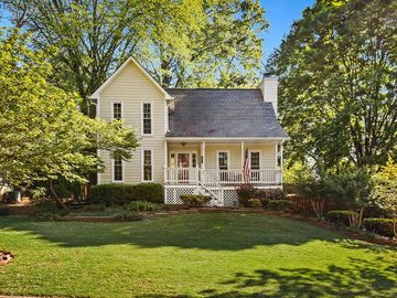 150 Carriage Station Circle, Roswell, GA, 30075,