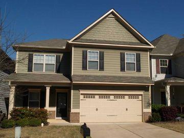 923 Hollytree Place, Acworth, GA, 30102,