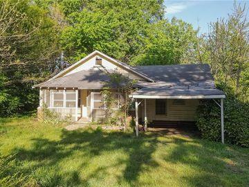 5225 Green Circle, Clermont, GA, 30527,