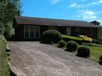 405 King Arthur Court, Jonesboro, GA, 30236,