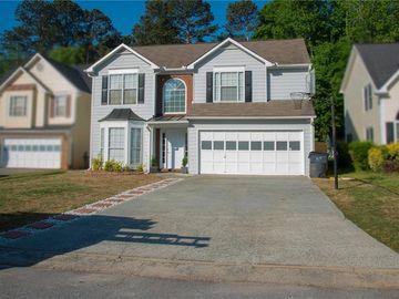 895 Ahearn Court, Suwanee, GA, 30024,