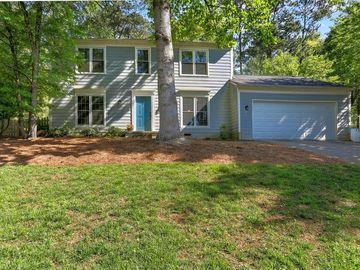 2230 Laurel Mill Way, Roswell, GA, 30076,