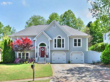 1075 Chandler Park Court, Lawrenceville, GA, 30043,