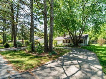 335 Oakridge Drive SE, Cartersville, GA, 30121,