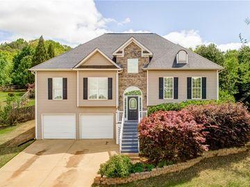 14 Clearview Drive, Cartersville, GA, 30121,