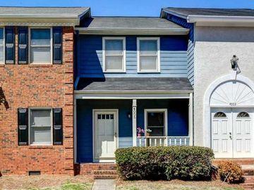 4005 Elm Street, Chamblee, GA, 30341,