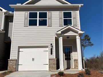 3642 Acorn Drive #8, Oakwood, GA, 30566,