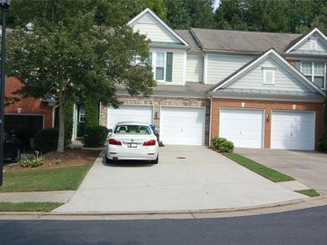1410 BELLSMITH Drive, Roswell, GA, 30076,
