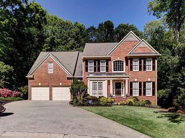 5338 Saint Martins Court SE, Mableton, GA, 30126,