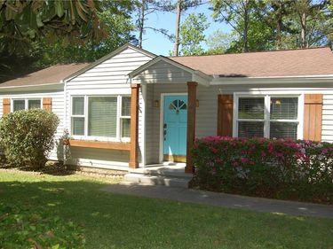 1050 Briar Vista Terrace NE, Atlanta, GA, 30324,