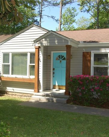1050 Briar Vista Terrace NE Atlanta, GA, 30324