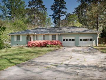 1385 BERKELEY Lane NE, Atlanta, GA, 30329,