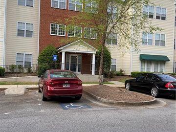 3302 Dogwood Drive #228, Hapeville, GA, 30354,