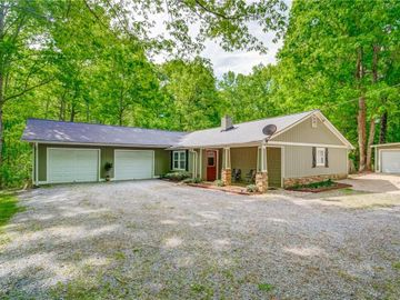 1144 Upper Sweetwater Trail SE, White, GA, 30184,