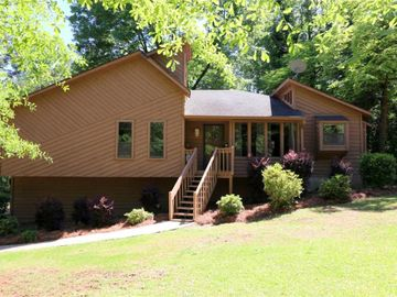 268 Rustic Ridge Drive NE, Kennesaw, GA, 30144,