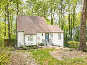1394 Natchez Trace SW, Marietta, GA, 30008,
