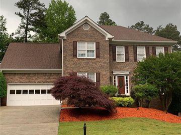 1221 LOCHSHYRE Way, Lawrenceville, GA, 30043,