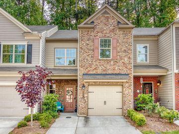 2534 Norwood Park Crossing, Atlanta, GA, 30340,