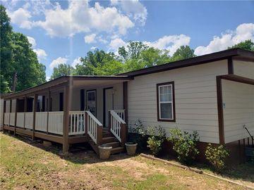 3250 Austell Road SW, Marietta, GA, 30008,
