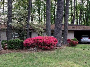 685 Noell Way NW, Lilburn, GA, 30047,
