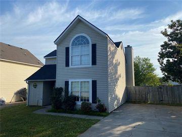24 Benfield Circle, Cartersville, GA, 30121,