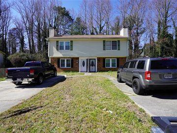 1176 Osceola Court, Tucker, GA, 30084,