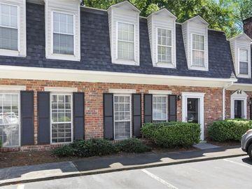 4 Bassett Hall Place NW, Atlanta, GA, 30318,