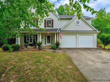 920 Underhill Court, Sugar Hill, GA, 30518,