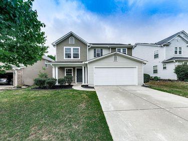 109 Parkmont Lane, Dallas, GA, 30132,