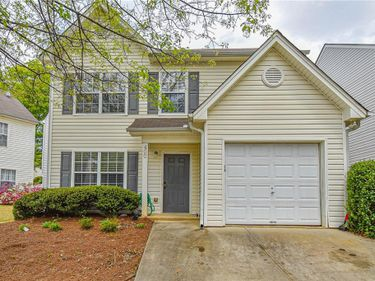 400 Spring Head Drive, Lawrenceville, GA, 30046,