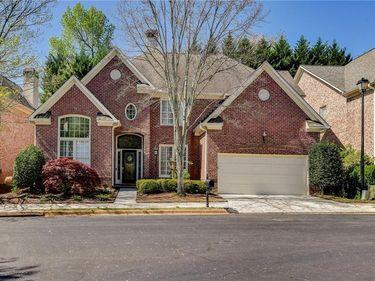 4990 Dunwoody Terrace Cove, Dunwoody, GA, 30338,