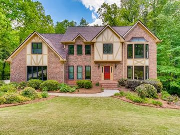 310 Willow Wind, Roswell, GA, 30076,