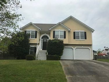 1693 Brumby Circle, Lithia Springs, GA, 30122,