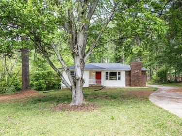 1566 Old Alabama Road, Austell, GA, 30168,