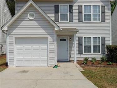 220 Springbottom Drive, Lawrenceville, GA, 30046,