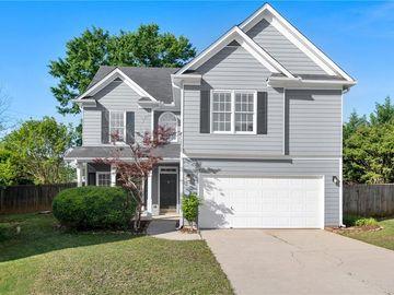 3711 Summer Rose Court, Chamblee, GA, 30341,